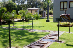 bakwena-day-spa-the-venue-country-hotel-and-spa-chakra-walk-front-view