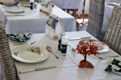 bakwena-day-spa-the-venue-country-hotel-and-spa-dining-table-setup