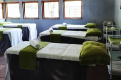 bakwena-day-spa-the-venue-country-hotel-and-spa-treatment-room-closeup