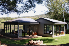 bakwena-day-spa-the-venue-country-hotel-and-spa-treatment-rooms-outside-view