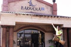 bakwena-day-spa-velmore-hotel-and-spa-entrance-with-drum