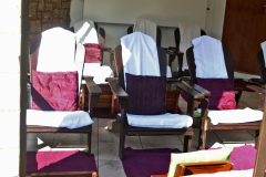 bakwena-day-spa-velmore-hotel-and-spa-foot-and-ankle-room