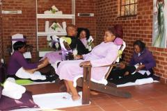 bakwena-day-spa-velmore-hotel-and-spa-foot-ankle-treatment