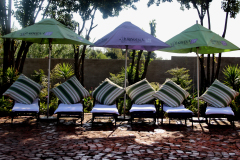 bakwena-day-spa-velmore-hotel-and-spa-relaxation-area-lounges