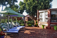 bakwena-day-spa-velmore-hotel-and-spa-relaxation-area