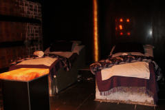 bakwena-day-spa-velmore-hotel-and-spa-salt-room
