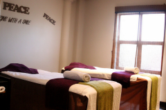bakwena-day-spa-velmore-hotel-and-spa-treatment-room