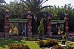 bakwena-day-spa-velmore-hotel-and-spa-treatment-rooms-closeup-view