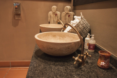 bakwena-day-spa-zevenwacht-wine-estate-bathroom-basin-closeup