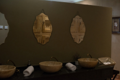 bakwena-day-spa-zevenwacht-wine-estate-bathroom-decor