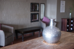 bakwena-day-spa-zevenwacht-wine-estate-decor