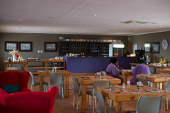 bakwena-day-spa-zevenwacht-wine-estate-dining-area-01