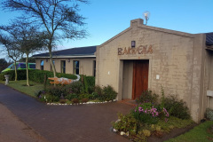 bakwena-day-spa-zevenwacht-wine-estate-entrance