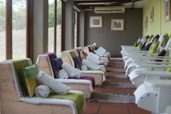 bakwena-day-spa-zevenwacht-wine-estate-foot-and-ankle-treatment-room