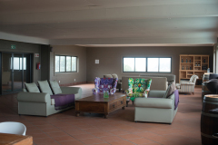 bakwena-day-spa-zevenwacht-wine-estate-lounge-area-03