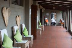 bakwena-day-spa-zevenwacht-wine-estate-outside-area