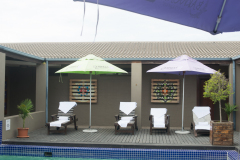 bakwena-day-spa-zevenwacht-wine-estate-pool-area-lounges