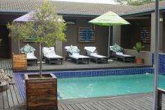 bakwena-day-spa-zevenwacht-wine-estate-pool-area-overview