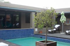 bakwena-day-spa-zevenwacht-wine-estate-pool-area