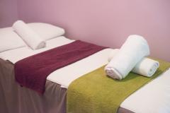 bakwena-day-spa-zevenwacht-wine-estate-treatment-room-closeup