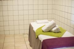 bakwena-day-spa-zevenwacht-wine-estate-treatment-room-tiles
