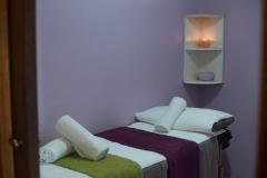 bakwena-day-spa-zevenwacht-wine-estate-treatment-room