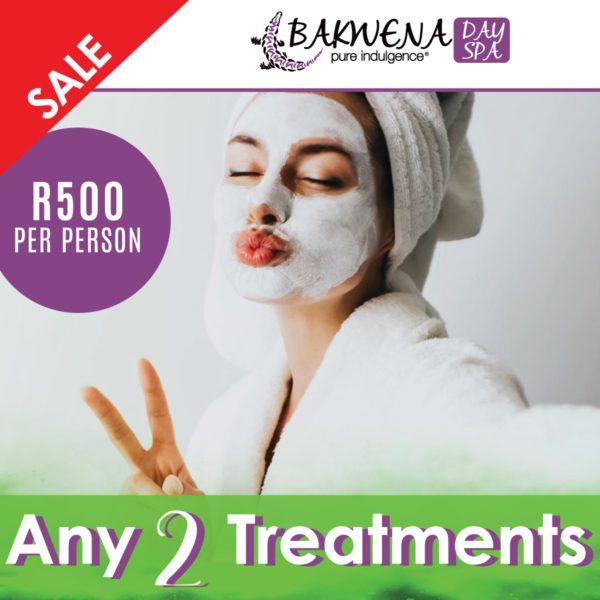 2-treatments-2021-bakwena-day-spa-facebook-newsfeed