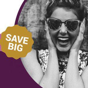 save-big-300×300