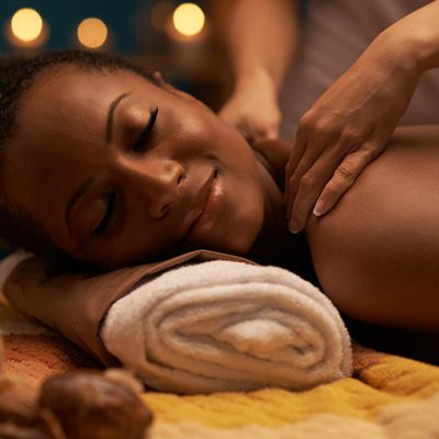 free-spa-packages