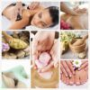 Full Day Spa Packages