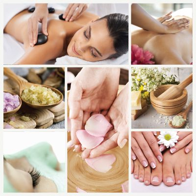 full-day-spa-packages
