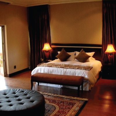 spa-and-stay-velmore