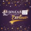 Bakwena Spa - Exclusiv