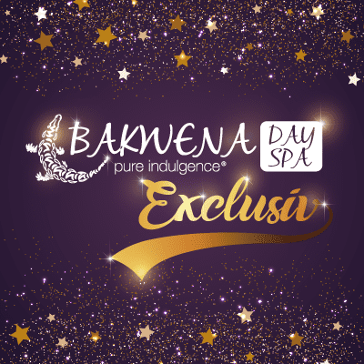 Bakwena-Exclisiv Web Banner 2