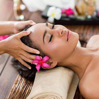 black-woman-massage
