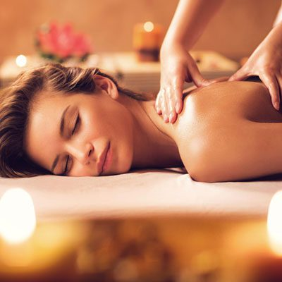 august-spa-offer