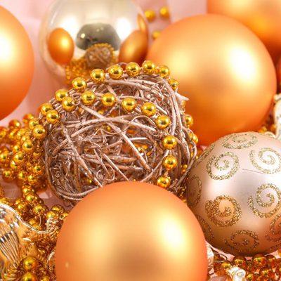festive-season-special