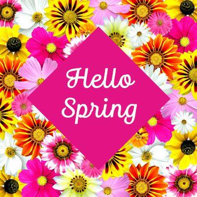 spring-spa-specials