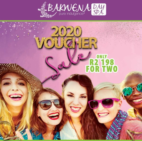 2020-voucher-campaign-bakwena-day-spa-dl-flyer-fb-newsfeed-2019