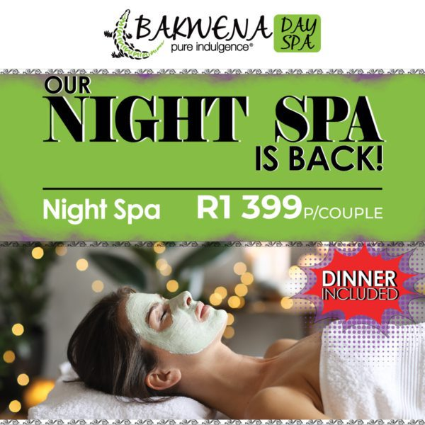 20210801-night-spa-stay-bakwena-day-spa-dl-flyer-aug-sep-oct-facebook-newsfeed