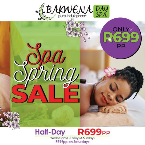 20210805-spring-sale-bakwena-day-spa-facebook-newsfeed
