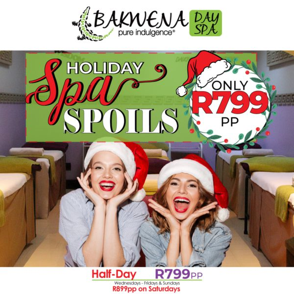 20210809-holiday-spa-spoils-bakwena-day-spa-facebook-newsfeed