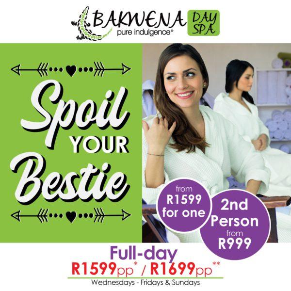 20210831-bestie-bff-spa-special-bakwena-day-spa-facebook-newsfeed