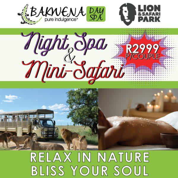 20210913-night-spa-and-mini-safari-bakwena-day-spa-facebook-newsfeed