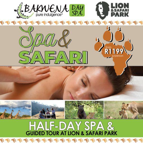 20210913-spa-and-safari-bakwena-day-spa-facebook-newsfeed