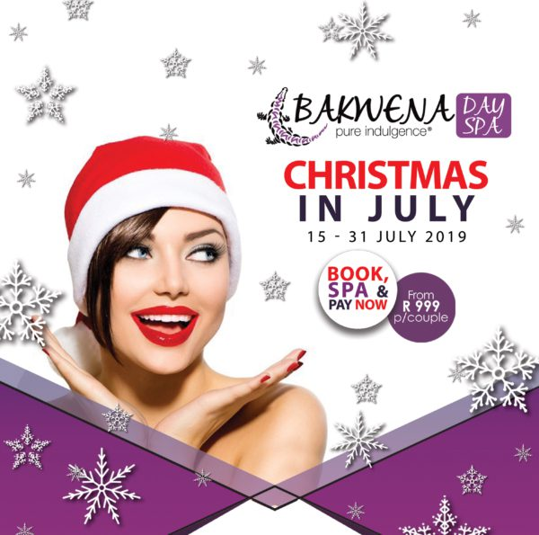 Facebook-newsfeed-christmas-in-july-bakwena-day-spa-special