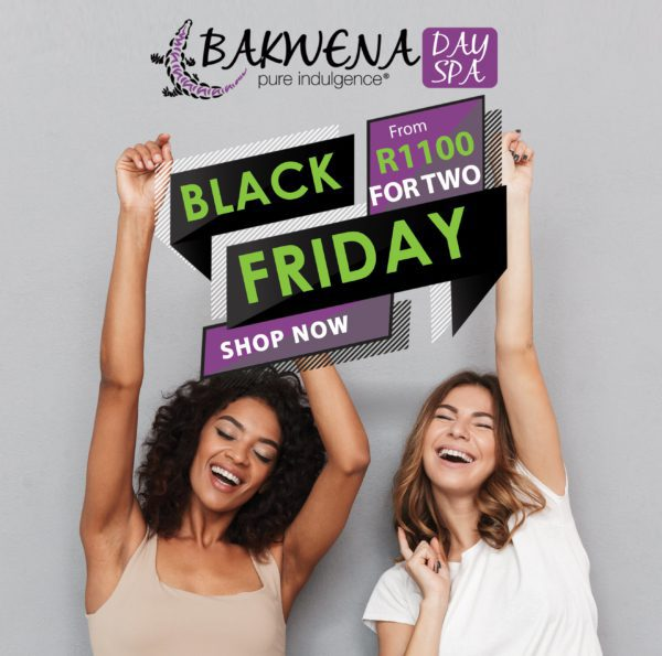 black-friday-november-2019-bakwena-day-spa-fb-newsfeed-final