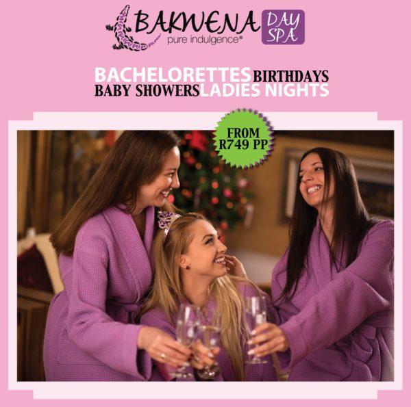 bridal-party-bakwena-day-spa-facebook-newsfeed
