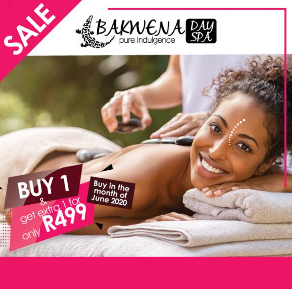 buy-one-get-one-free-full-day-spa-price-demand-special-2020-bakwena-day-spa-extra-R499-facebook-newsfeed
