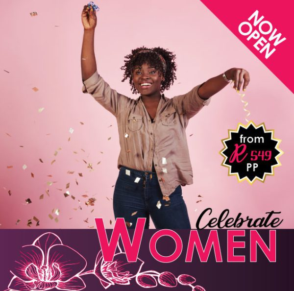 celebrate-women-special-bakwena-day-spa-facebook-newsfeed-03